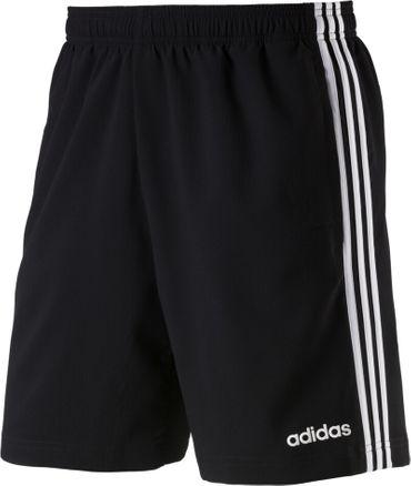 adidas climalite Herren Sport Fitness Trainings Freizeit Shorts Chelsea DQ3073