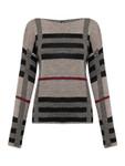 Madonna Damen Pullover -Guelma- Jumper in 3 Farben