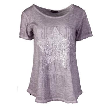 Madonna Shirt Star – Bild 3