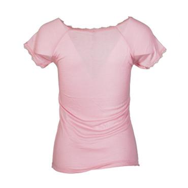 Madonna T-Shirt Lace  – Bild 2