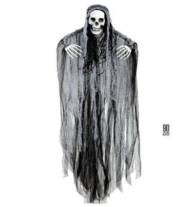 Deko-Figur Grim Reaper