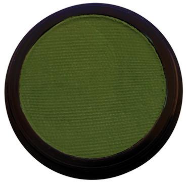 Profi Aqua dunkel-grün