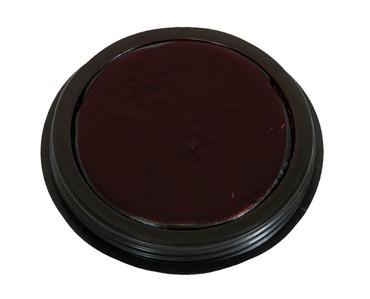 Cake Blut 20ml