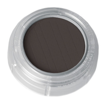 Eyeshadow grau