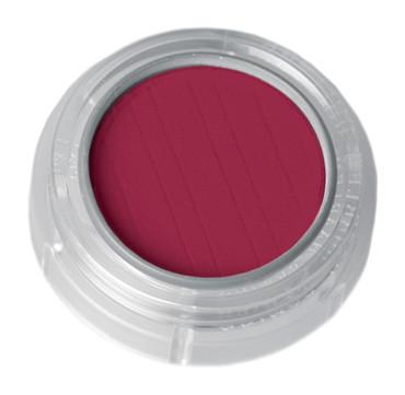 Eyeshadow/Rouge bordeaux