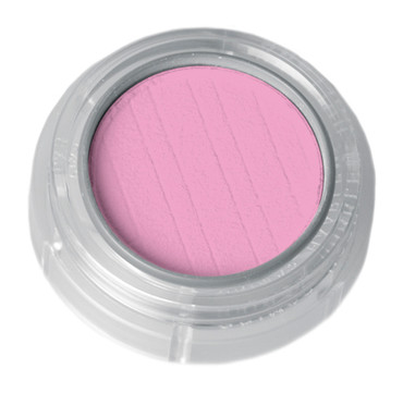 Eyeshadow/Rouge rosa