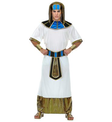 Pharao Kostüm – Bild 1