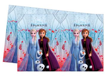 Tischdecke Frozen II