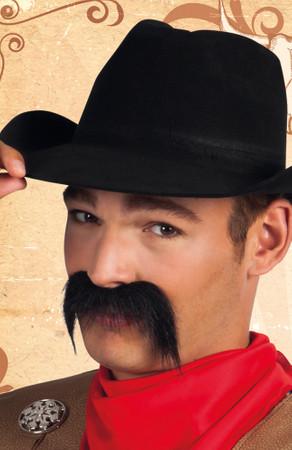 Bart Gringo Mexikaner – Bild 1
