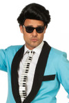Blues Brothers-Brille 001