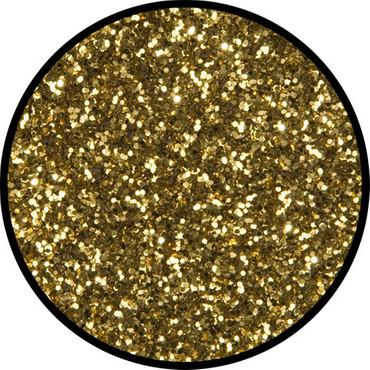 Streuglitzer 6g Classic Gold