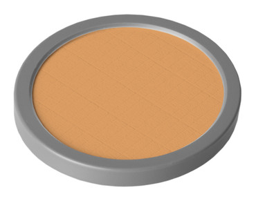 Cake-Make-up beige 1