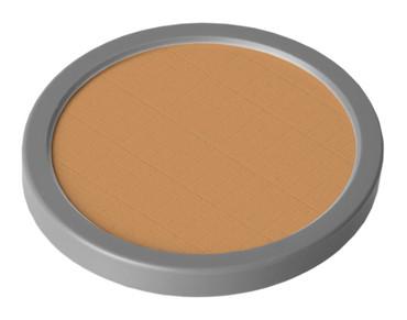 Cake-Make-up beige 3