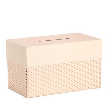 Kartenbox / Sammelbox Sweet Love