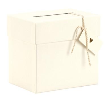 Kartenbox / Sammelbox Pure Love