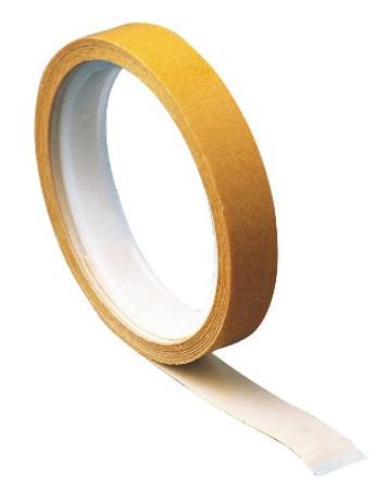 Doppelklebeband 3mm