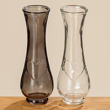 Vase Adria sortiert