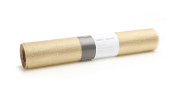 Tischläufer / Band Lucente gold – Bild 1