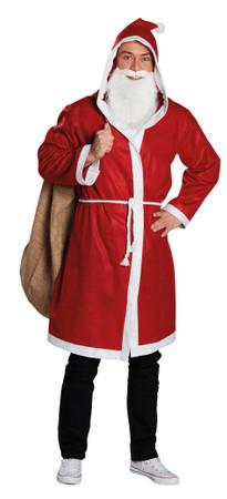 Weihnachtsmann – Bild 1