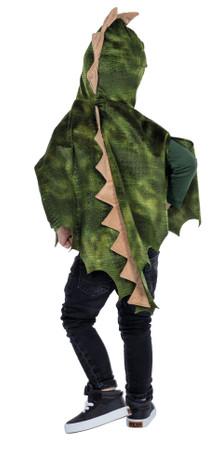 Dino Cape – Bild 2