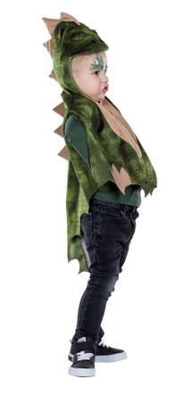 Dino Cape – Bild 1