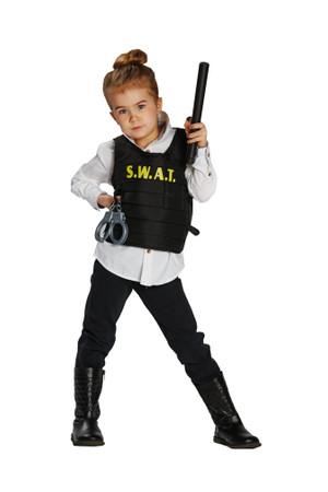 SWAT-Weste – Bild 2
