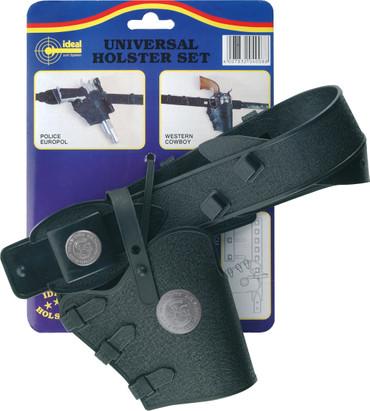 Holster Universal 1 Tasche