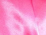 Polyestersatin rosa 150cm 001