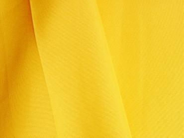 Bi-Stretch uni  gelb