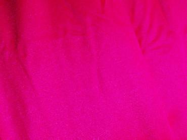 Jersey-Stretch uni pink