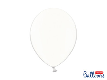 100 Ballons klar – Bild 1