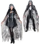 Umhang Ghostly Spirit 001