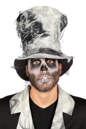 Zylinder Halloween – Bild 2