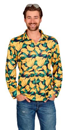 Banana-Hemd