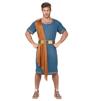Römer-Tunika – Bild 1