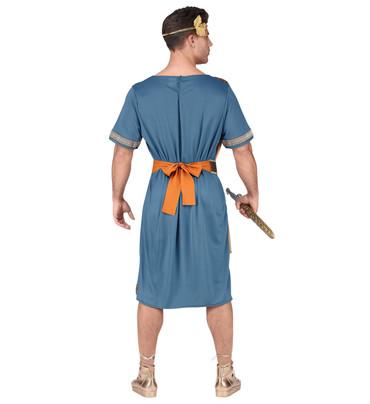 Römer-Tunika – Bild 2