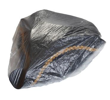 Hut-Regenschutz