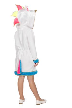 Einhorn Kleid – Bild 3