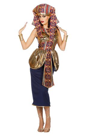 Ägyptische Königin / Pharaonin – Bild 1