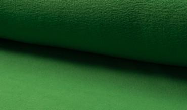 Polar Fleece grün