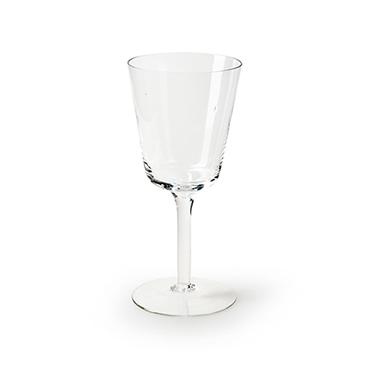 Teelichthalter Mickey auf Fuß 20 cm – Bild 1
