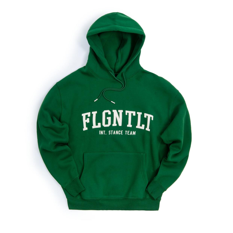 FLGNTLT STANCE TEAM HOODIE