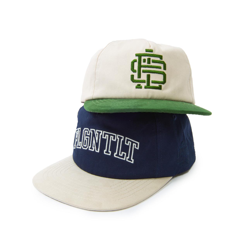 FLGNTLT TEAM CAP