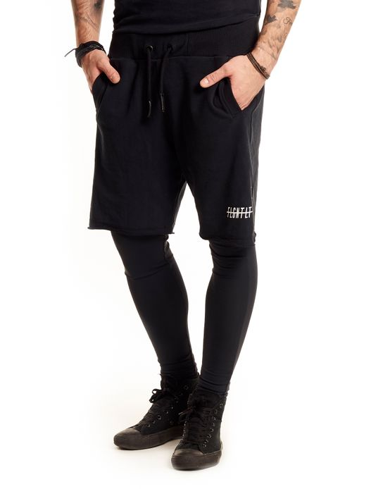 TLT VOID 2IN1 LONG PANTS – Bild 1
