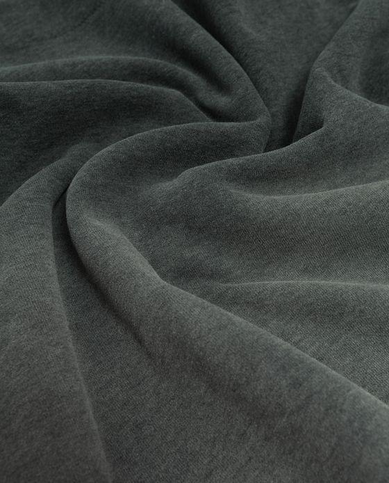 FLGNTLT GRIP CLEAN HOODIE – Bild 5