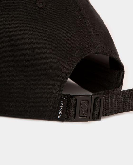 TLT STONEWASH CAP – Bild 2