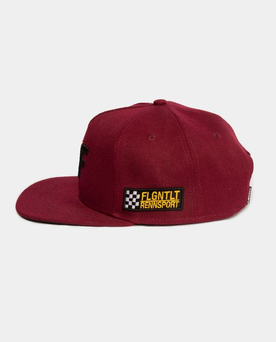 TLT PHYSICAL SNAPBACK – Bild 2