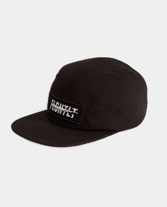 FLGNTLT WÖRTHERSEE 2019 II CAP – Bild 1