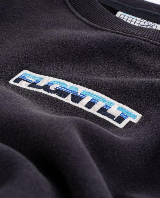 FLGNTLT RS2000 CREWNECK – Bild 5