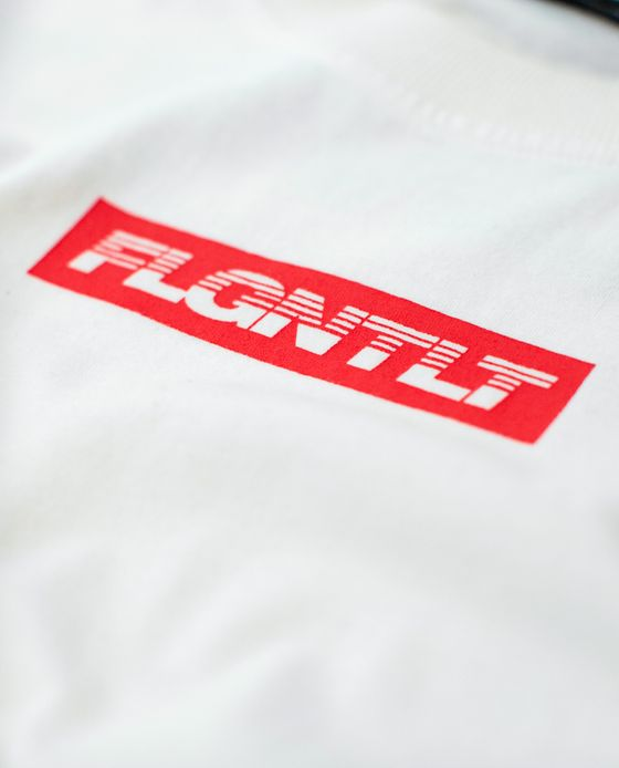 TLT FINAL RACE T-SHIRT – Bild 5